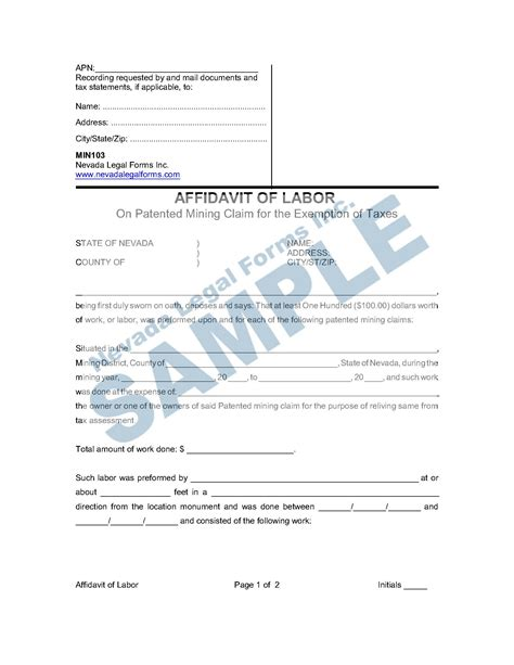 They may need a form filled out to confirm device information and the like, but that is for security reasons, they already have the ability to verify your account info due to the partnership with at&t. Att Affidavit Asurion - Online Recommended 1 Print Fill Out And Sign The Sworn Affidavit Proof ...