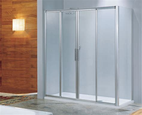kohler sliding glass shower doors design idea  decor