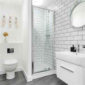 Bathroom Room Ideas - small shower room ideas bigbathroomshop