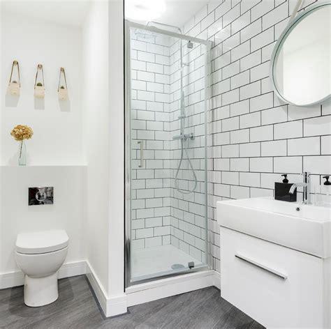room bathroom ideas small shower room ideas bigbathroomshop