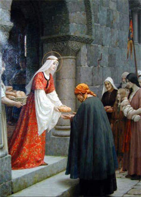 christianity helping  poor spiritual growth