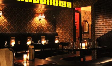 bathtub gin nyc entrance 6 of nyc s best secret bars and speakeasies
