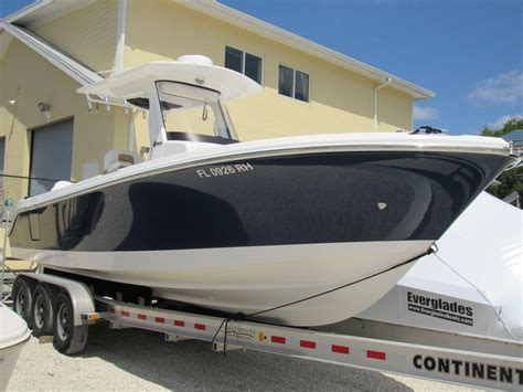 Edgewater Boats For Sale In California by Edgewater Boats For Sale 7 Boats
