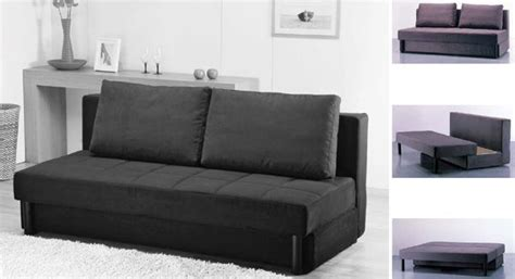 minimalist cheap sofa beds  small rooms amazing modern minimalist black color cheap sofa