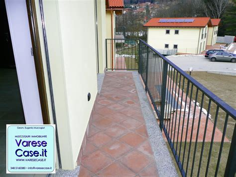 clinica le terrazze cunardo io monolocale in vendita a cunardo varesecase it