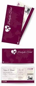 Hochzeitseinladungen Selbst Gestalten : die besten 25 hochzeitseinladungen selbst gestalten ideen auf pinterest hochzeitskarten ~ Eleganceandgraceweddings.com Haus und Dekorationen