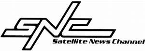 Satellite News Channel - Logopedia, the logo and branding site