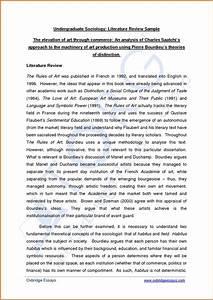 psychology paper writing service