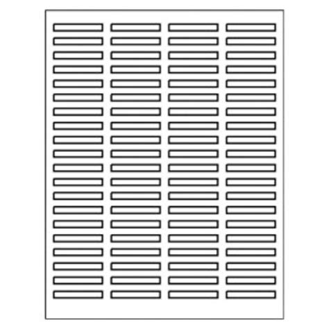 avery template  index maker clear label dividers