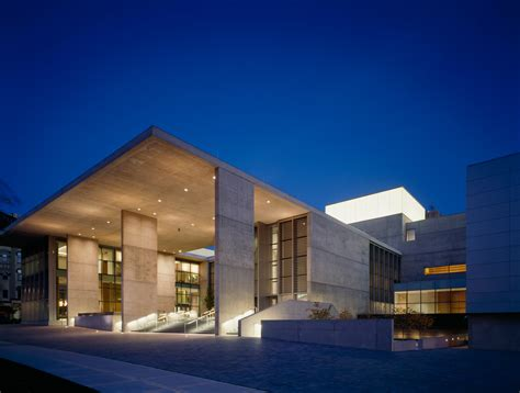 Grand Rapids Art Museum Leed Gold Certified Why