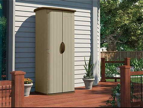 vertical tool shed best outdoor storage sheds small large vertical steel 3130