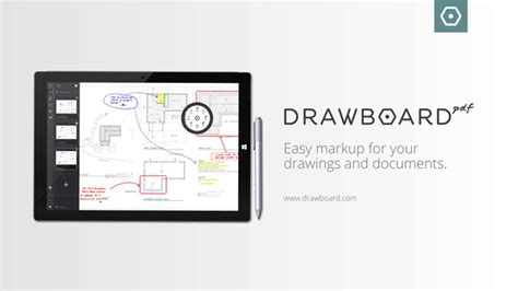 best apps for the microsoft surface pen