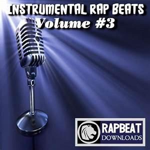 Amazon.com: Instrumental Rap Beat #30: RapBeat Downloads ...