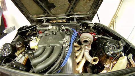 2001 Bmw 323i Engine Diagram 2001 Bmw 325ci Engine Diagram