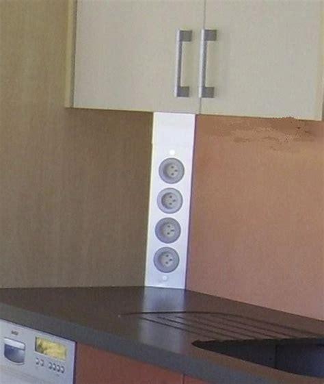 blocs prises cuisine les blocs prises cuisines laurent