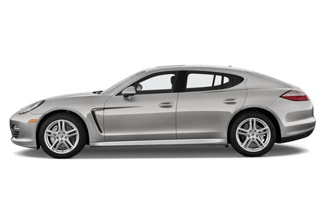 2010 Porsche Panamera Price by 2010 Porsche Panamera Reviews And Rating Motor Trend