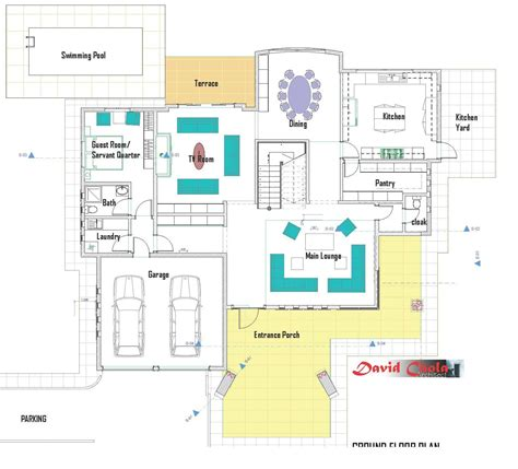 house plan architects kenani homes house plan adroit architecture
