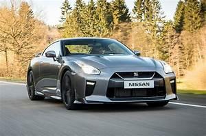 Nissan Gtr 2017 Preis : 2017 nissan gt r prestige review review autocar ~ Jslefanu.com Haus und Dekorationen