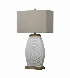 dimond lighting d250 signature 31 inch 150 watt fauborg With table lamp 250 watt