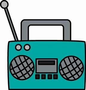 Radyo online tv