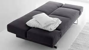 Canapé Convertible Confortable Pour Dormir : comment choisir son canap convertible ~ Teatrodelosmanantiales.com Idées de Décoration