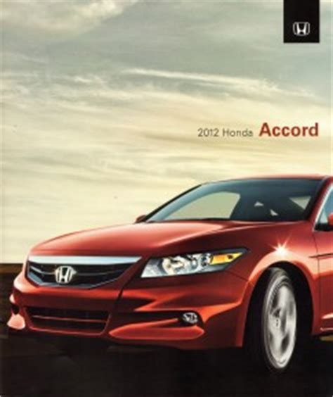 honda accord touchup paint codes image galleries