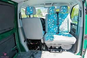 Ford Transit Anhängerkupplung Anleitung : vw t5 ausbau einbau drehkonsole doppelsitzbank vw bus ~ Jslefanu.com Haus und Dekorationen