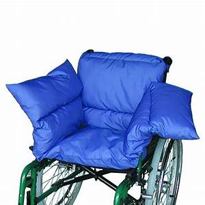 pressure relief cushions low prices With cushions for wheelchairs for pressure