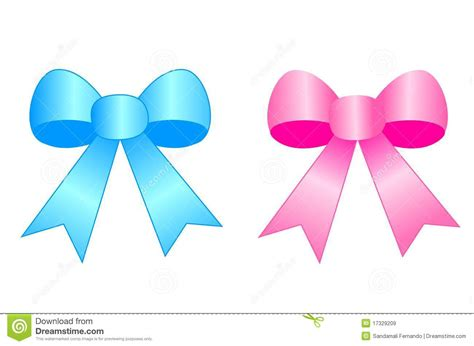 bow bows royalty  stock images image