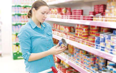 priorități 238 n schimbare pe piața de conserve de carne revista progresiv