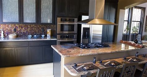 Corian Vs Granite Bathroom Countertops by Corian Vs Granite Countertops How To Choose Classic
