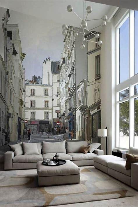 living room decor ideas living room living room