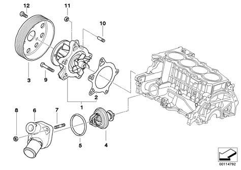 Mini Cooper Countryman Engine Diagram by Fuse Box 2009 Mini Cooper Clubman Mini Auto Wiring Diagram