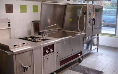 materiel de cuisine occasion professionnel cuisine professionnelle lille matériel équipement