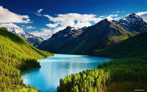 mountain landscape chrome web store
