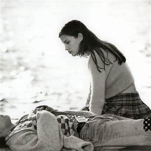 Liv Tyler Empire Records | halloween | Pinterest | Liv ...