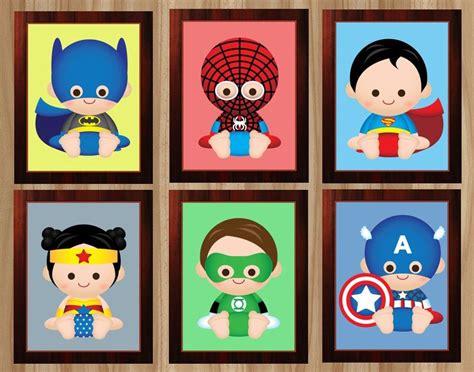 Kinderzimmer Ideen Superhelden by Pin Posnak Auf Nici Superheld