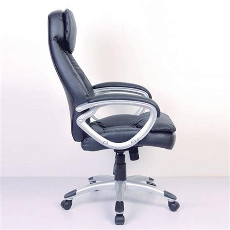 fauteuil de bureau solde fauteuil de bureau confortable pas cher
