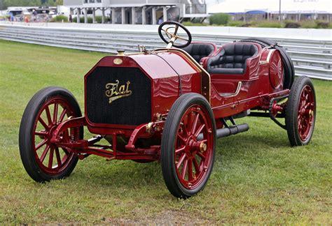 Fiat 28 40 Hp Wikipedia