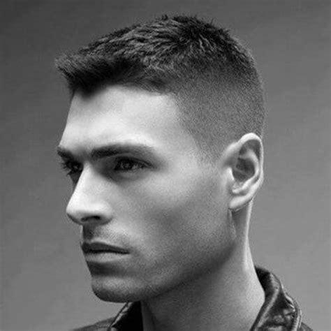 popular hairstyles  men  trendy ways  style