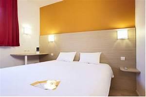 Hotel Premiere Classe Bordeaux Lac : hotel bassens r servation h tels bassens 33530 ~ Medecine-chirurgie-esthetiques.com Avis de Voitures