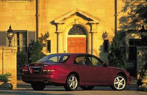 2000 Mazda Millenia 2 5 V6 25m Related Infomation