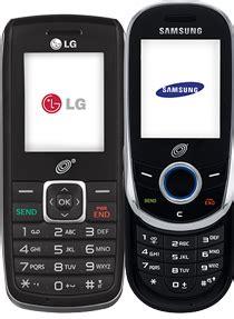 safelink phone models safelink wireless