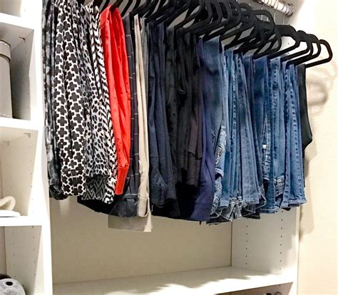 Hangers In Closet by Shopping For Hangers Use Our Promo Code Closets Of Tulsa