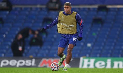 (Videos): Chelsea's defensive horror show as Blues concede ...