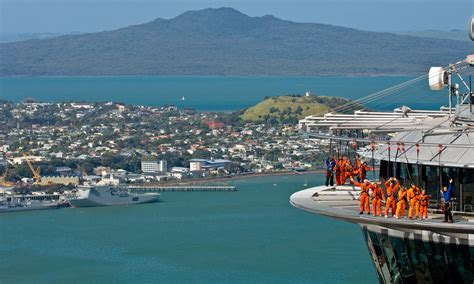 Things to do in Auckland | The Great Journeys of New Zealand