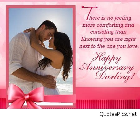 happy anniversary wife  husband quotes sayings
