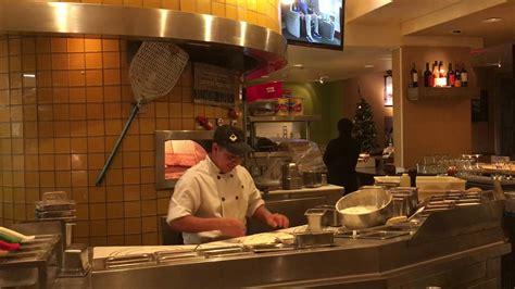 california pizza kitchen beverly hills dec   youtube