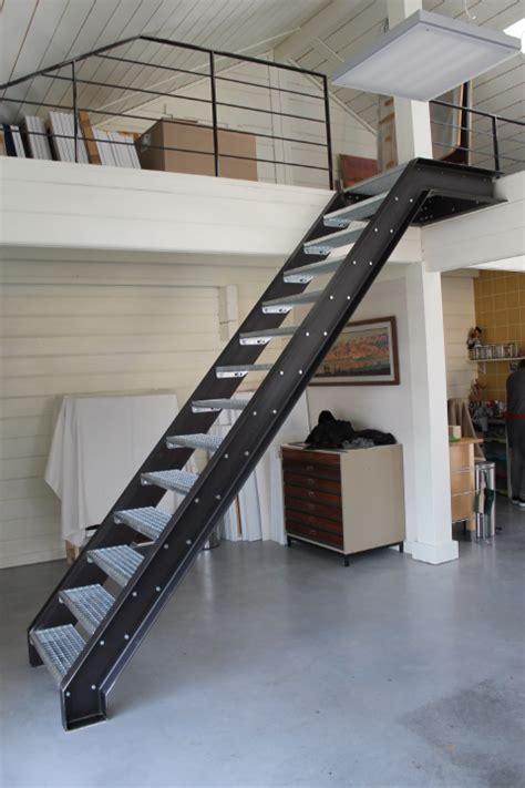 asermetal serrurerie metallerie ferronnerie