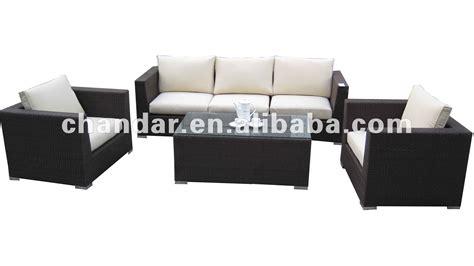 divanetti in vimini da esterno ikea divanetti da esterno